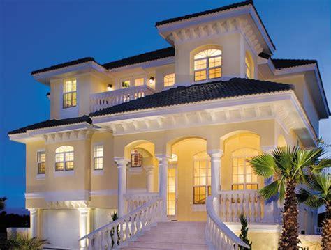 design house in delhi want to build home house villa farmhouse in noida greater