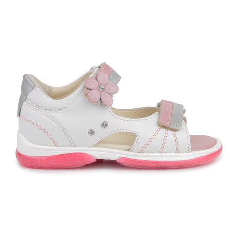 white orthopedic sandals white orthopedic sandals 28 images cottesloe orthotic