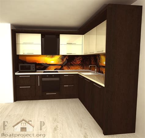 Designing Your Kitchen by Create Your Custom Kitchen Design Home Designs Project