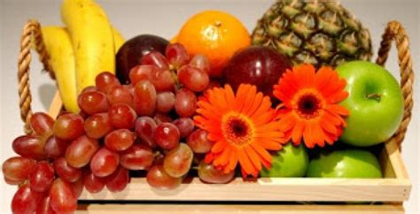 Jual Keranjang Parcel Murah Di Surabaya parcel buah cantik jual parcel murah toko parcel di surabaya