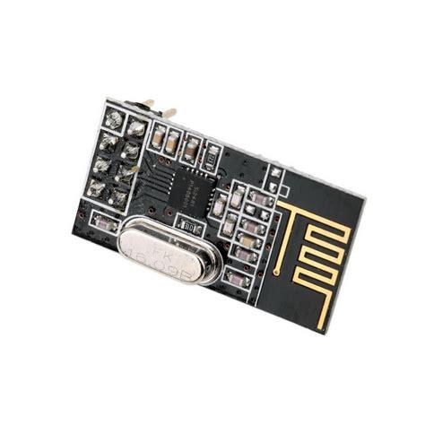 Nrf24l01 24ghz Antenna Wireless Transceiver Module For Arduino Micro arduino nrf24l01 2 4ghz antenna wireless transceiver