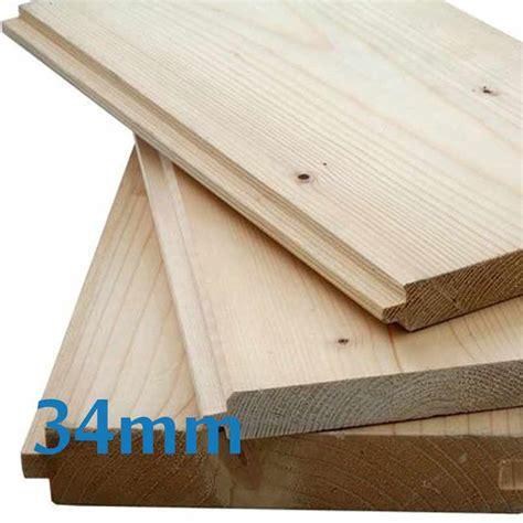 tavole di legno per edilizia tavole per edilizia materiali da costruzione marind