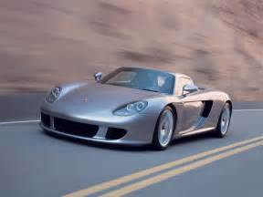 Porsche Auto Porsche Porsche Porsche Commercials Porsche