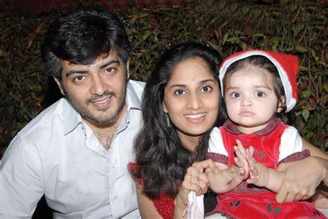 actor ajith photo tamil actor ajith family photo tamil actress wallpapers