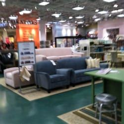 home decorators collection closed furniture stores