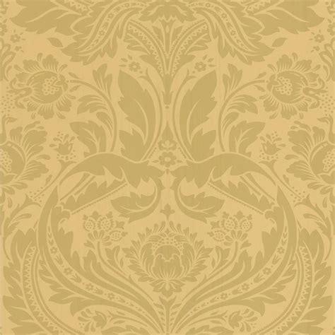 graham brown desire shimmer damask motif metallic