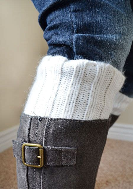 boat dog sweater 11 best images about pillows on pinterest cable sweater