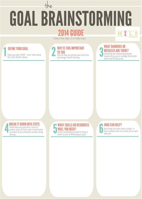 sport goal setting template 25 best ideas about goal setting worksheet on