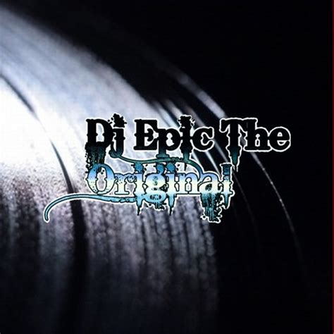 download mp3 dj adele download lagu adele set fire to the rain bachata remix dj epic