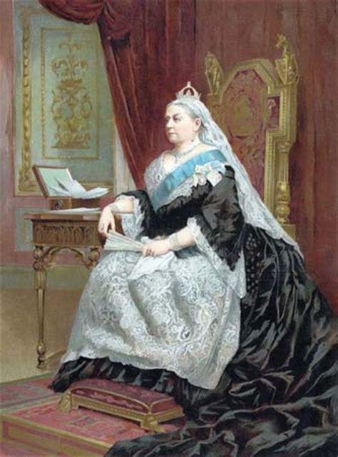 queen victoria biography in hindi victoria life reign britannica com
