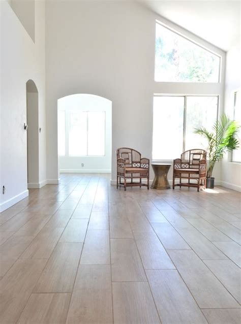 Tiles In Living Room - best 25 tile living room ideas on wood floor