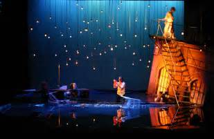 Set Designer by Theatre Set Design Theater Designs Gain National Recognition The College Of Arts And