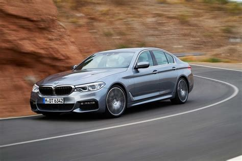 Dimention Silver White Combi Gold bmw 5 series and m5 prices specs and reviews the week uk