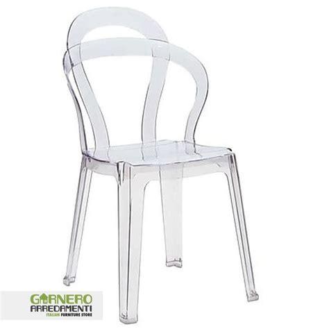 sedie trasparenti 29 fantastiche immagini su sedie trasparenti in
