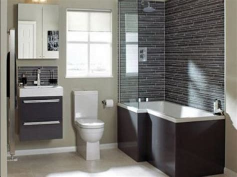modern small bathrooms ideas bathroom contemporary bathroom ideas with gray