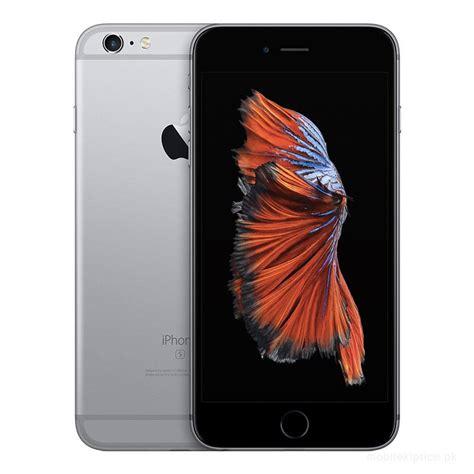apple iphone   price  pakistan  specifications mobilekiprice