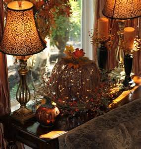 30 best indoor fall decorating ideas images on
