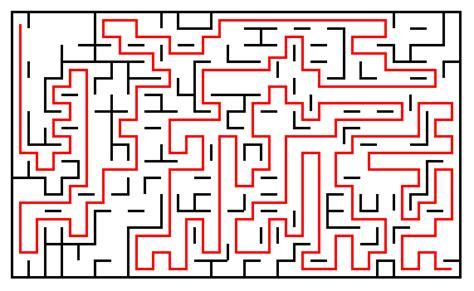 promenade mthode de franais 8467562641 tp 8 promenades dans un labyrinthe