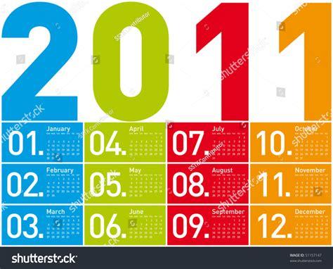 internal revenue code section 6621 simple 2013 calendar 2013 calendar design week starts with