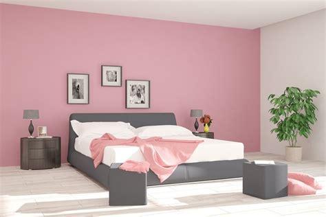 farben schlafzimmer wände wandgestaltung im schlafzimmer zehn kreative ideen