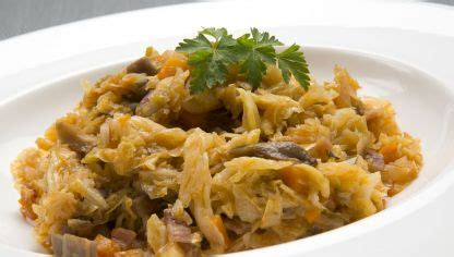 recetas de cocina con col receta de col guisada en su propio jugo karlos argui 241 ano