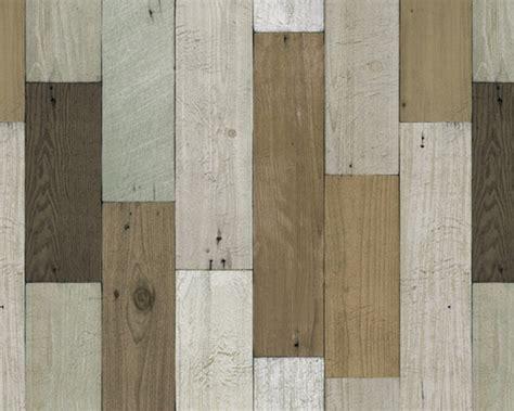 plastic beadboard panels 50cm m wood grain vinyl vintage panel panelling makeover