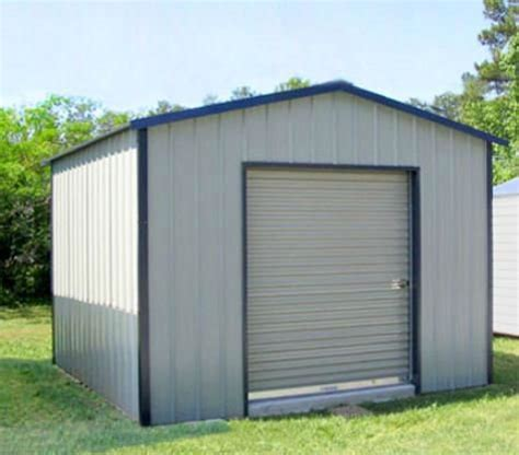 Steel Frame Shed Kits by Home Metal Carport Kit Metal Carport Shed Carport Canpony Garage Shed Buy Log Garage Kits