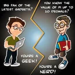 vs vs dork vs dweeb humor humor are you a or a