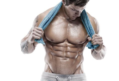 eating before bed bodybuilding 5 moves for perfect abs best workout supplements asd