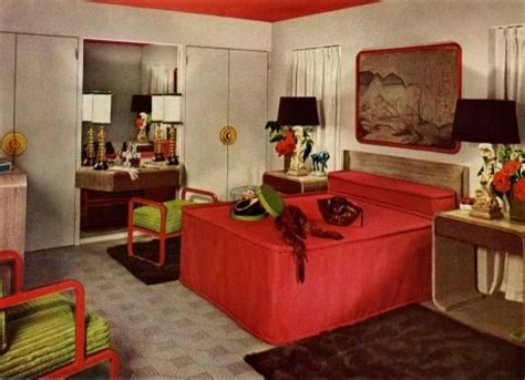 1940 homes interior 1940 s interior design ideas decoholic