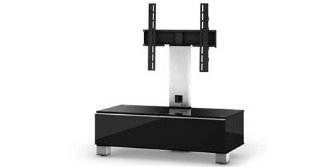 etagere trackid sp 006 meuble tv bas sonorous mood 9120 gris