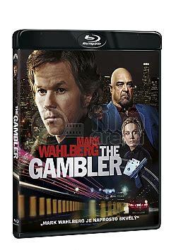 film mandarin gambler the gambler blu ray