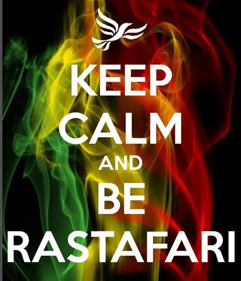 rastafarian new years quotes quotesgram