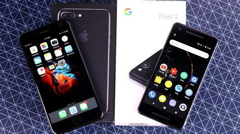 iphone    pixel  youtube