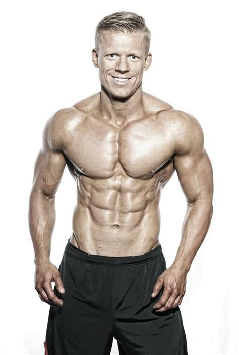 nick olsen 58 best images about fitness pro interviews on pinterest