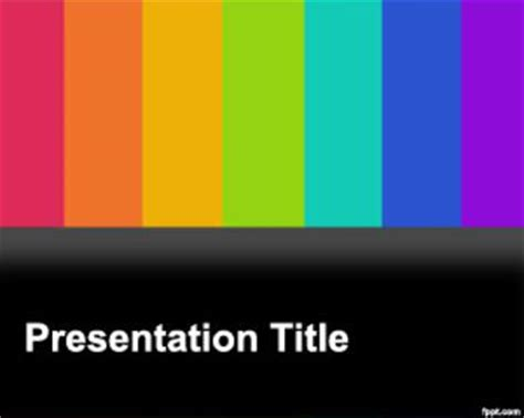 ppt themes download free 2011 colorful powerpoint templates image search results