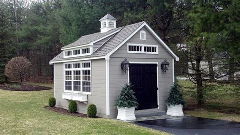Reeds Ferry Shed Sale by 8 Best Images About Entryway On Shelves Attic