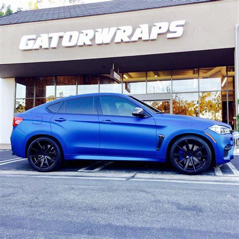 matte blue 60 quot 3m 1080 matte blue metallic m227 vinyl wrap