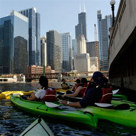 chicago architecture boat tour wells st 34 best images about kayak like a boss on pinterest