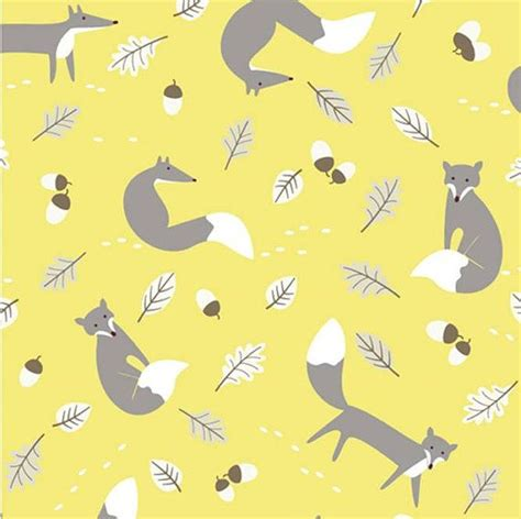 designer animal print upholstery fabric mr fox fox s animal print fabric 100 cotton designer