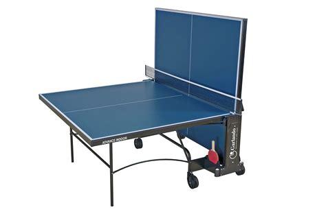 tavolo ping pong garlando tavolo ping pong indoor progress garlando