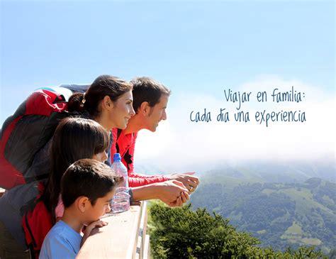 imagenes vacaciones con la familia inicio drumbun viajes en familia
