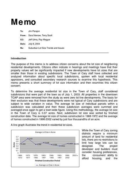 Memo Template With Cc 9 Best Images Of Memo Format With Cc Sle Employee Memo Sle Business Memo Exles And