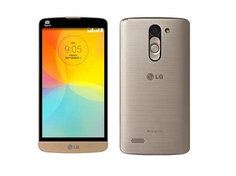 L Price by Lg L Prime Price Features And Specification