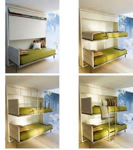 Twin Bed Ideas For Small Rooms Bunk Beds For Kids Rooms