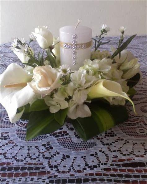 floreria trizzia bautizo