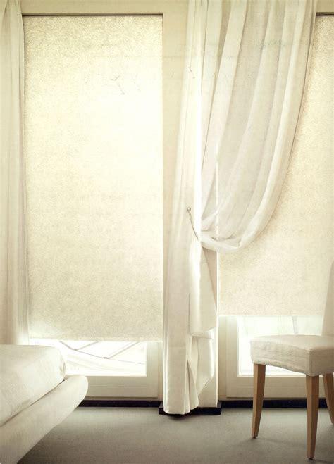 imperial tendaggi tende per vetrate interne idee di tende per finestre