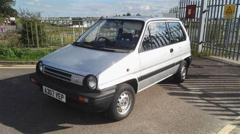 honda city turbo for sale uk for sale honda jazz 1 3 10 months mot 1984 classic