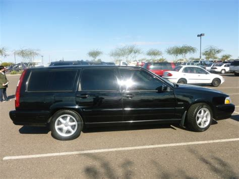 volvo station wagon 1998 96 best images about wagons on pinterest