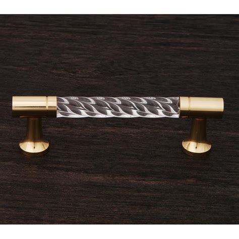 Acrylic Cabinet Pulls by Rk International Cp 47 Acrylic Cabinet Pull Handle